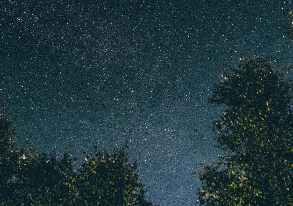8 juli sterrenbeeld