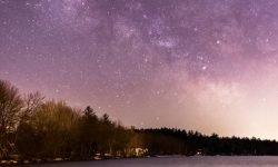 Horoscoop: 10 juli sterrenbeeld