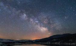 Horoscoop: 11 juli sterrenbeeld