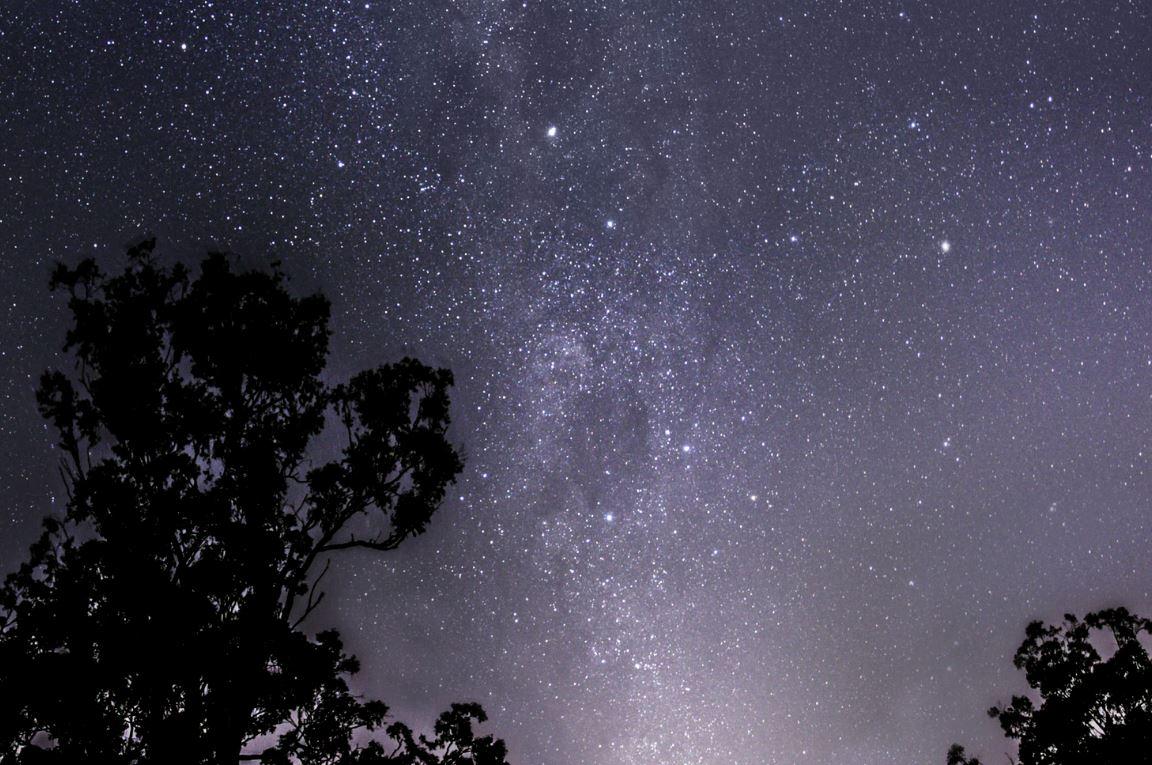 12 juli sterrenbeeld
