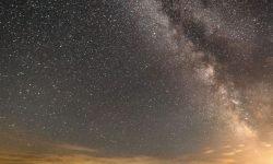 Horoscoop: 13 juli sterrenbeeld