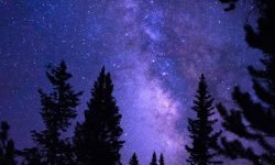 Horoscoop: 14 juli sterrenbeeld