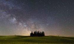 Horoscoop: 17 juli sterrenbeeld