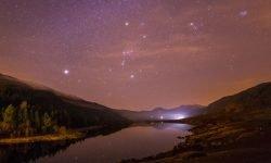 Horoscoop: 18 juli sterrenbeeld