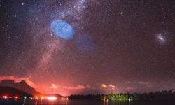 Horoscoop: 19 juli sterrenbeeld