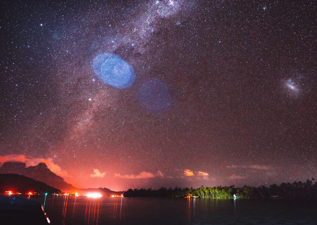 19 juli sterrenbeeld