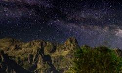 Horoscoop: 20 juli sterrenbeeld