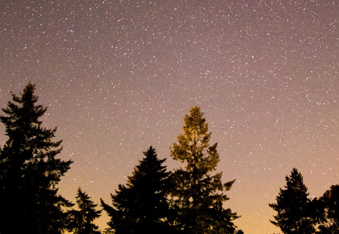 21 juli sterrenbeeld