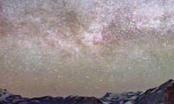 Horoscoop: 22 juli sterrenbeeld