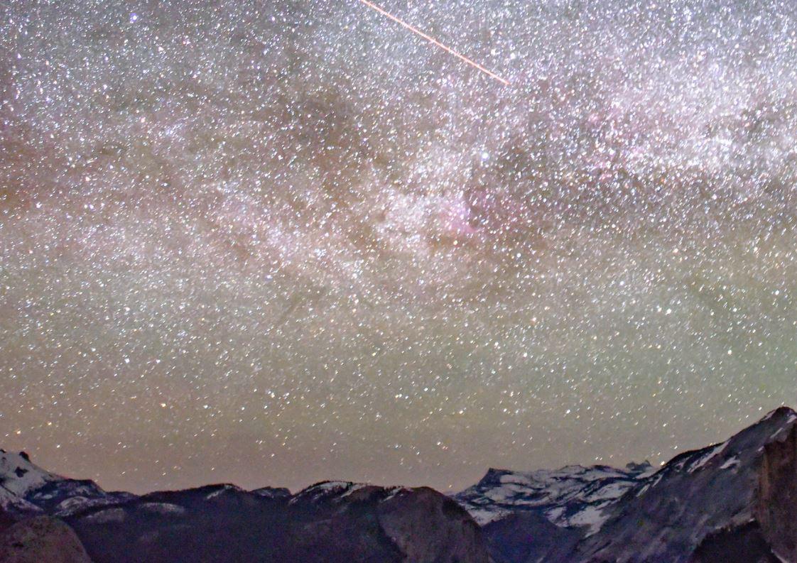 22 juli sterrenbeeld