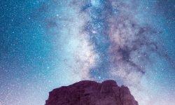 Horoscoop: 24 juli sterrenbeeld