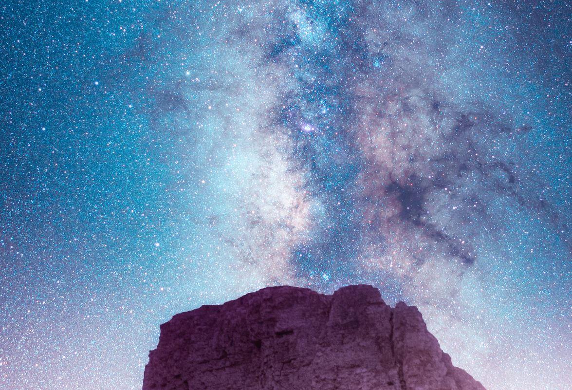 24 juli sterrenbeeld