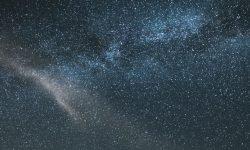 Horoscoop: 28 juli sterrenbeeld