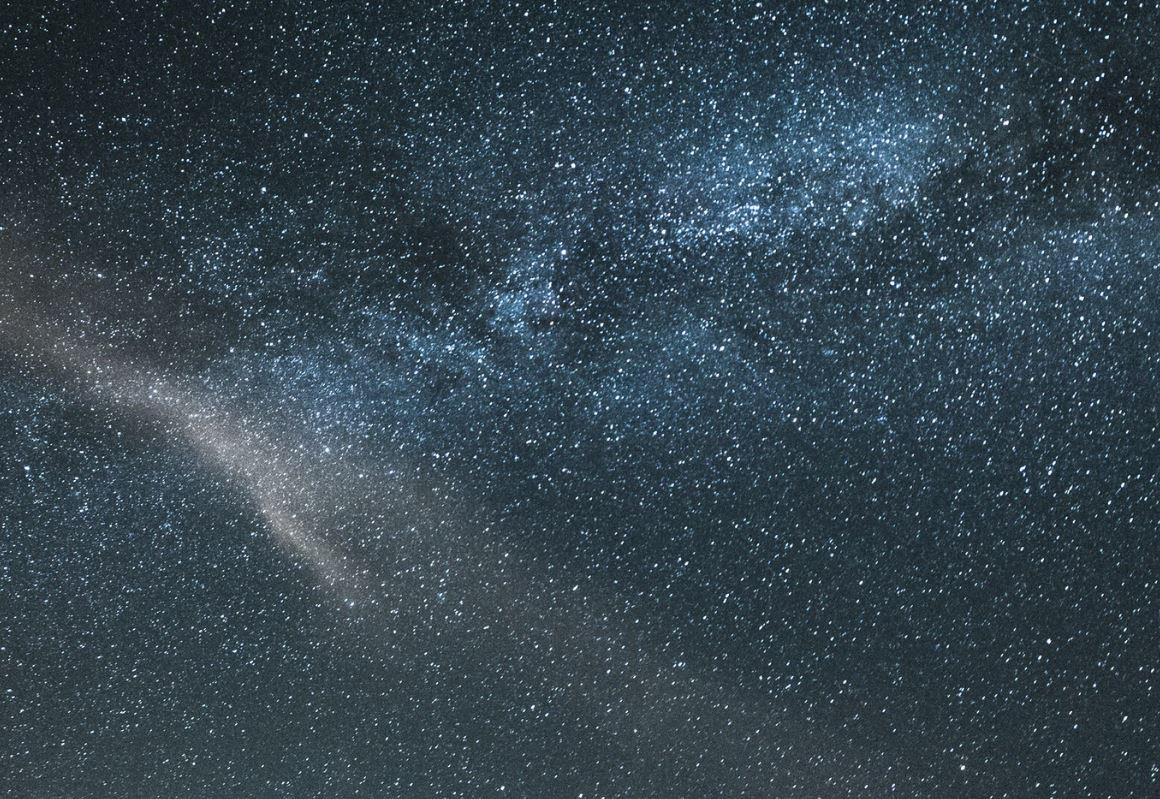 28 juli sterrenbeeld