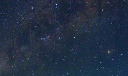 Horoscoop: 29 juli sterrenbeeld