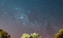 Horoscoop: 1 augustus sterrenbeeld