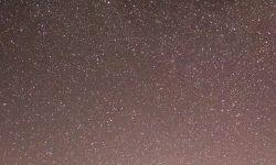 Horoscoop: 7 augustus sterrenbeeld