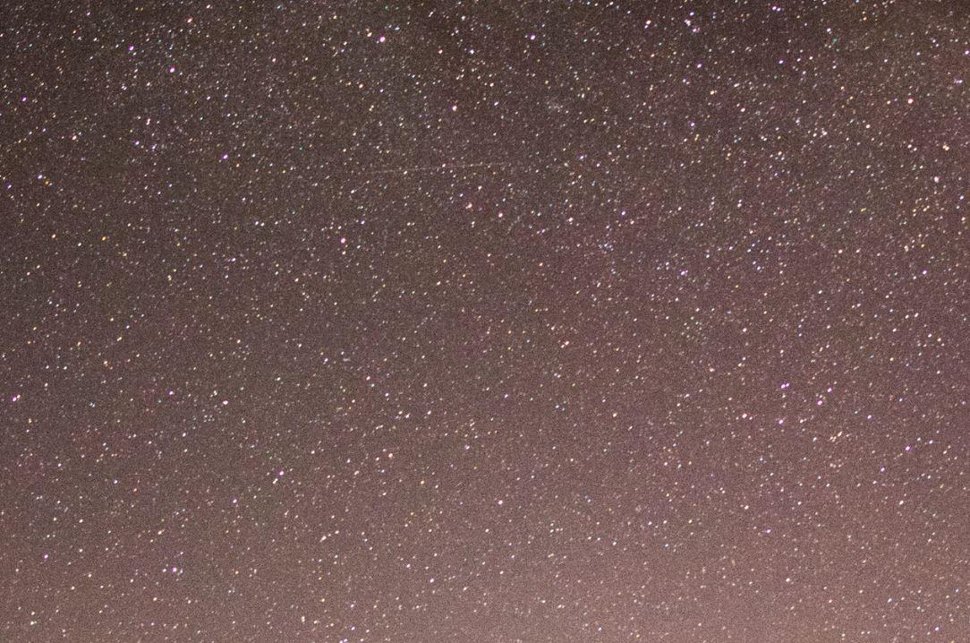 7 augustus sterrenbeeld