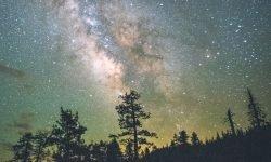 Horoscoop: 9 augustus sterrenbeeld