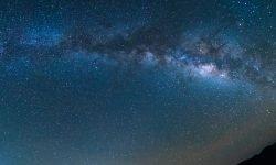 Horoscoop: 10 augustus sterrenbeeld