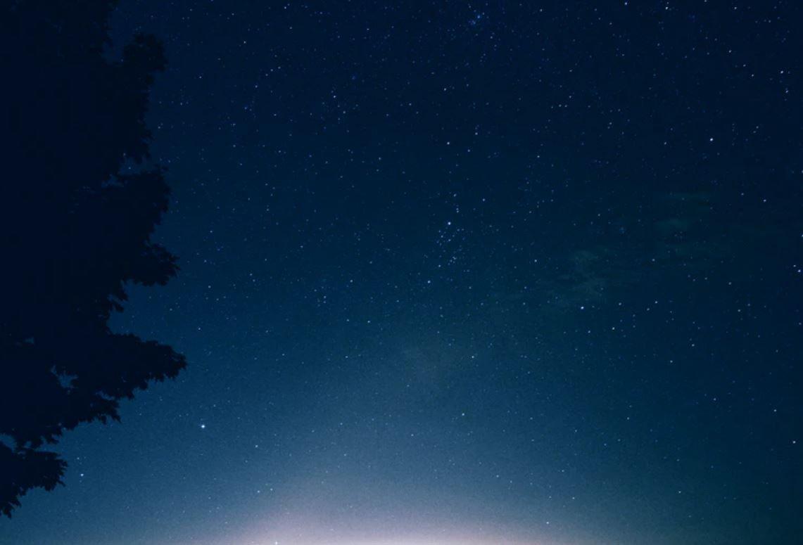 11 augustus sterrenbeeld