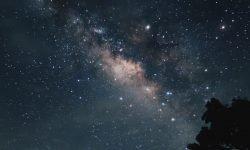 Horoscoop: 13 augustus sterrenbeeld