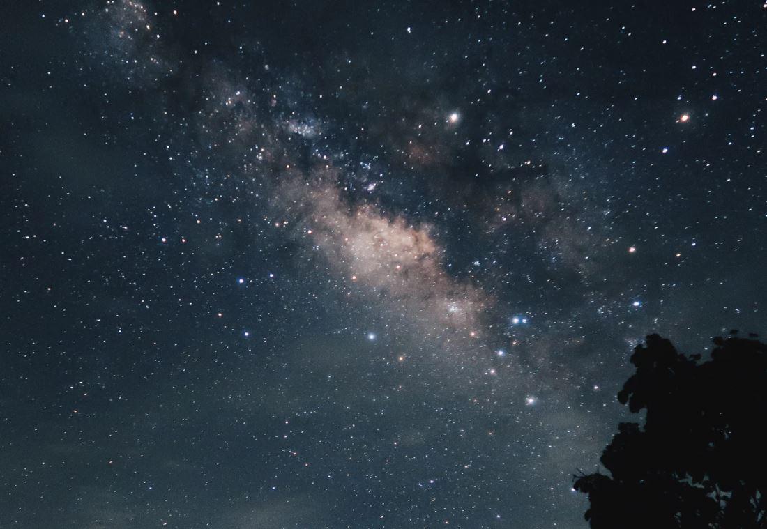 13 augustus sterrenbeeld