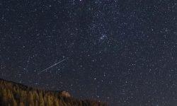 Horoscoop: 14 augustus sterrenbeeld