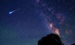Horoscoop: 15 augustus sterrenbeeld