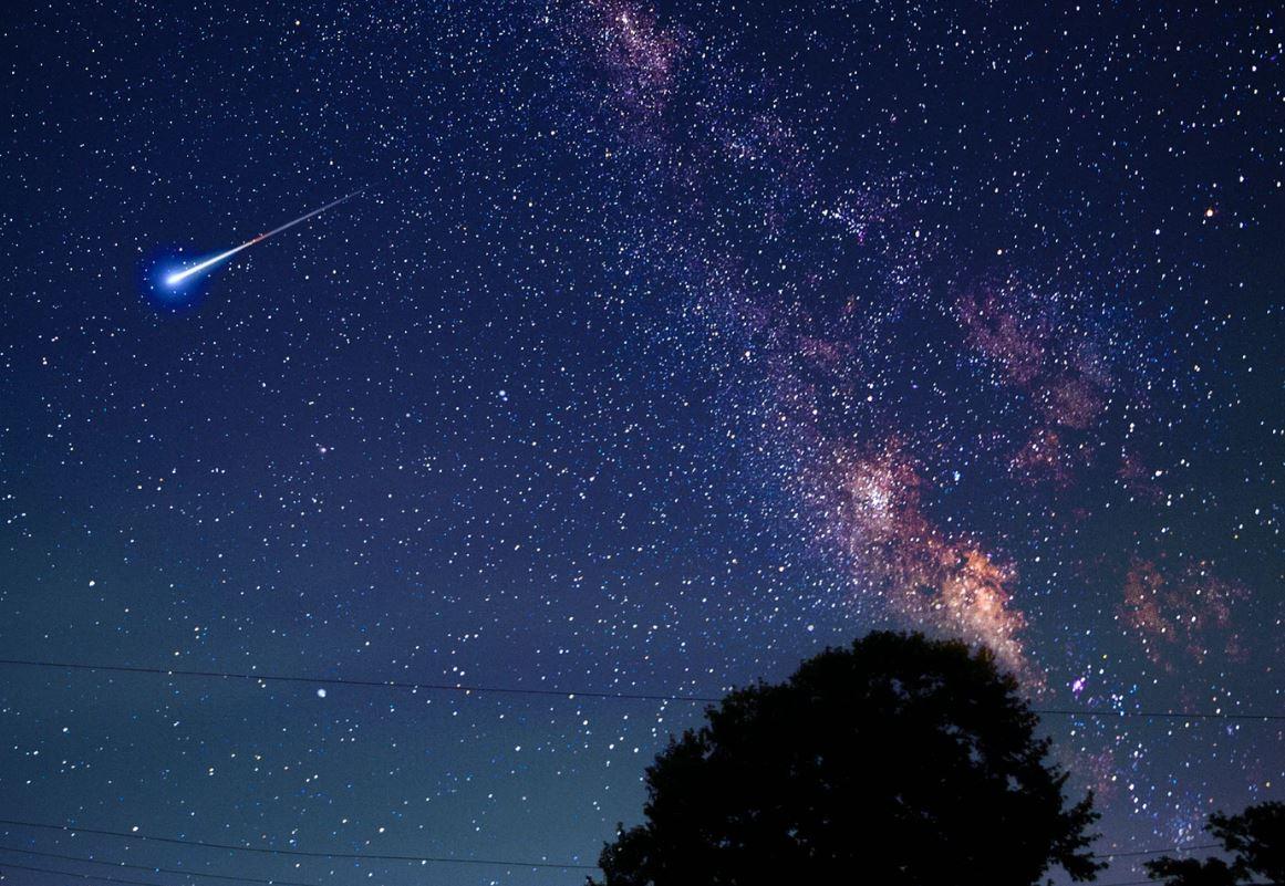 15 augustus sterrenbeeld