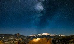 Horoscoop: 18 augustus sterrenbeeld