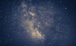 Horoscoop: 23 augustus sterrenbeeld