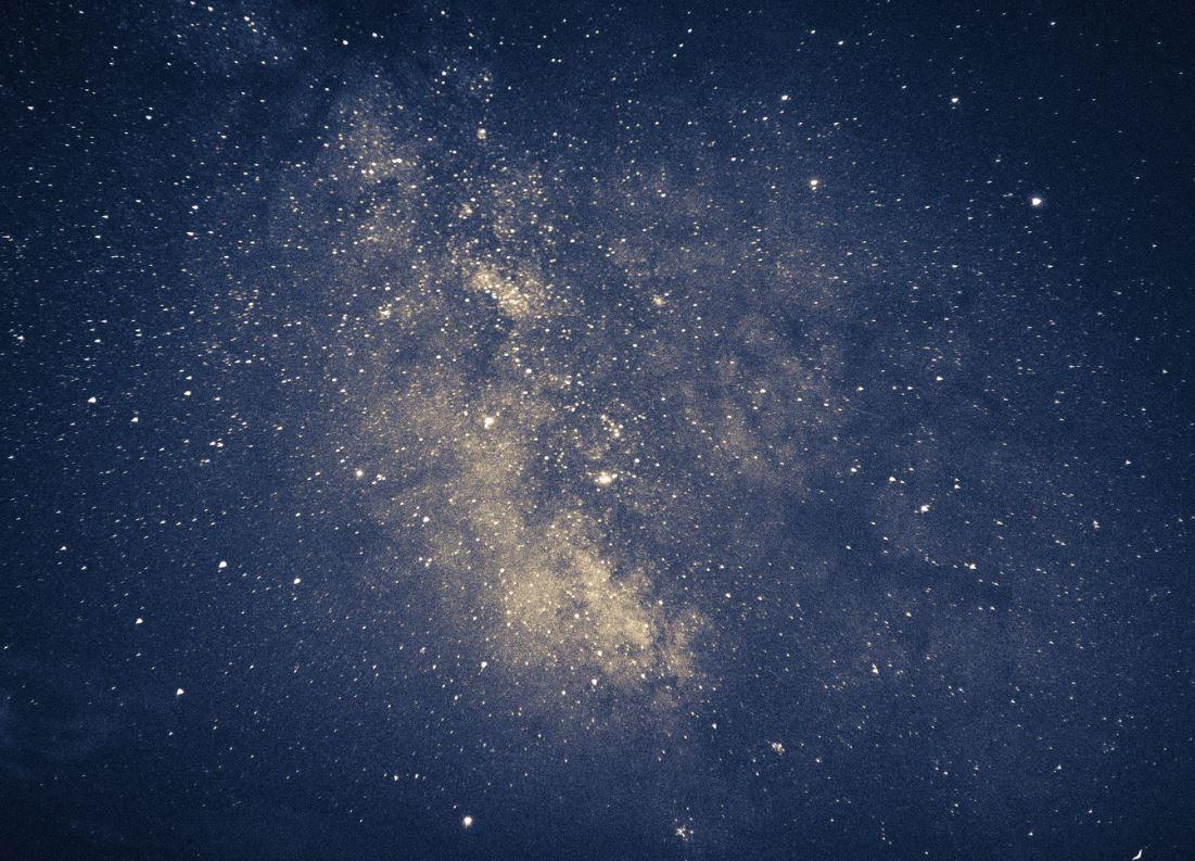 23 augustus sterrenbeeld