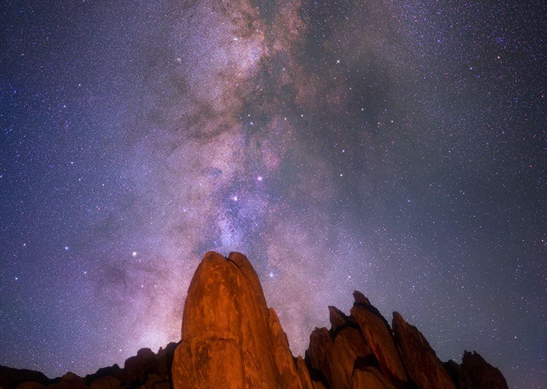 25 augustus sterrenbeeld