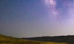 Horoscoop: 29 augustus sterrenbeeld
