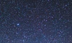 Horoscoop: 31 augustus sterrenbeeld