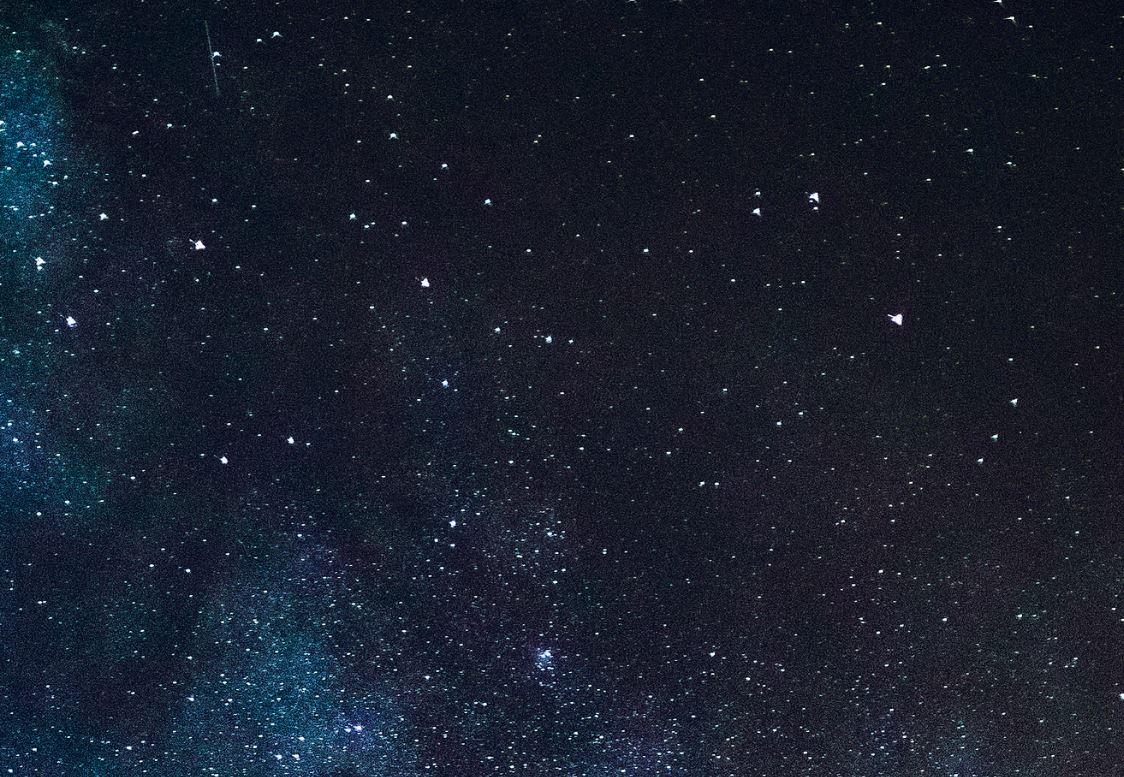 1 september sterrenbeeld