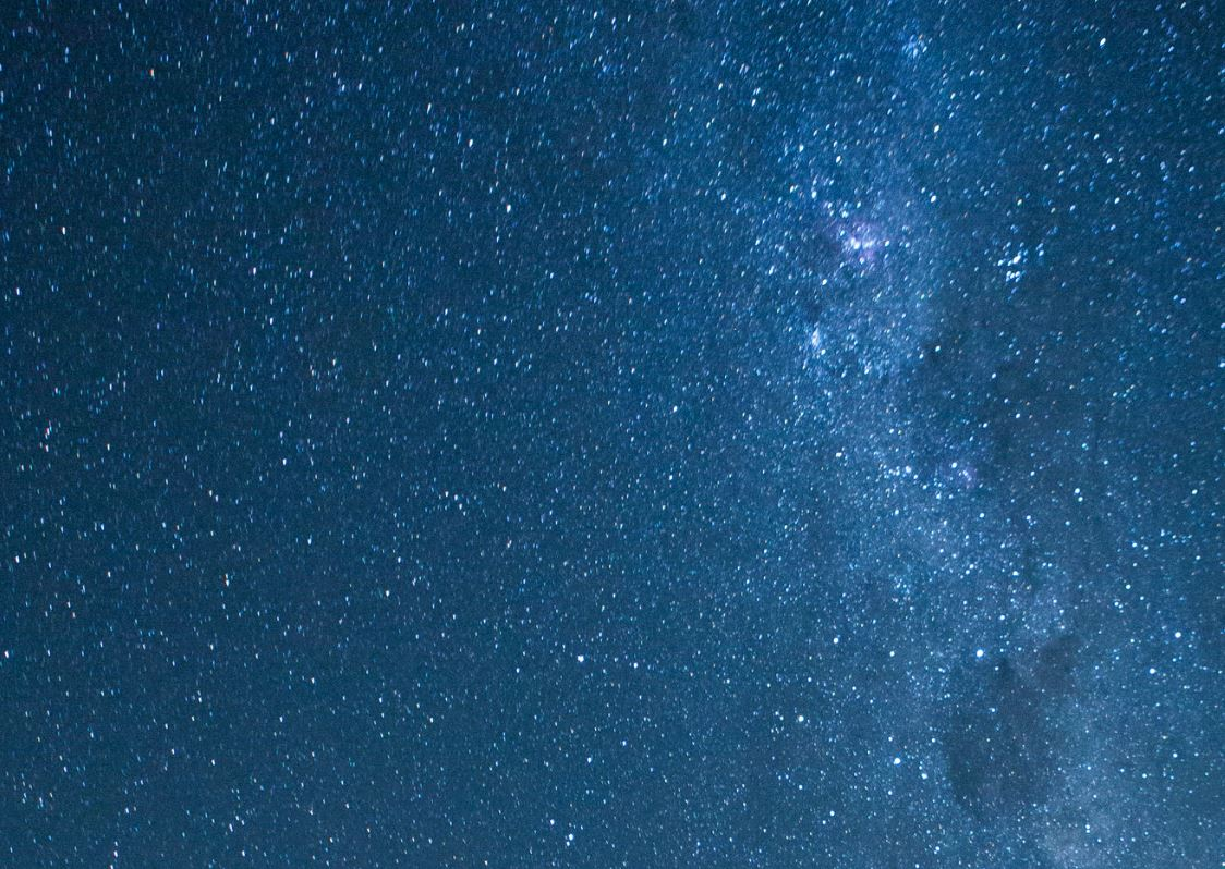 3 september sterrenbeeld