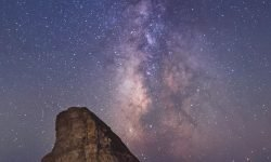 Horoscoop: 4 september sterrenbeeld