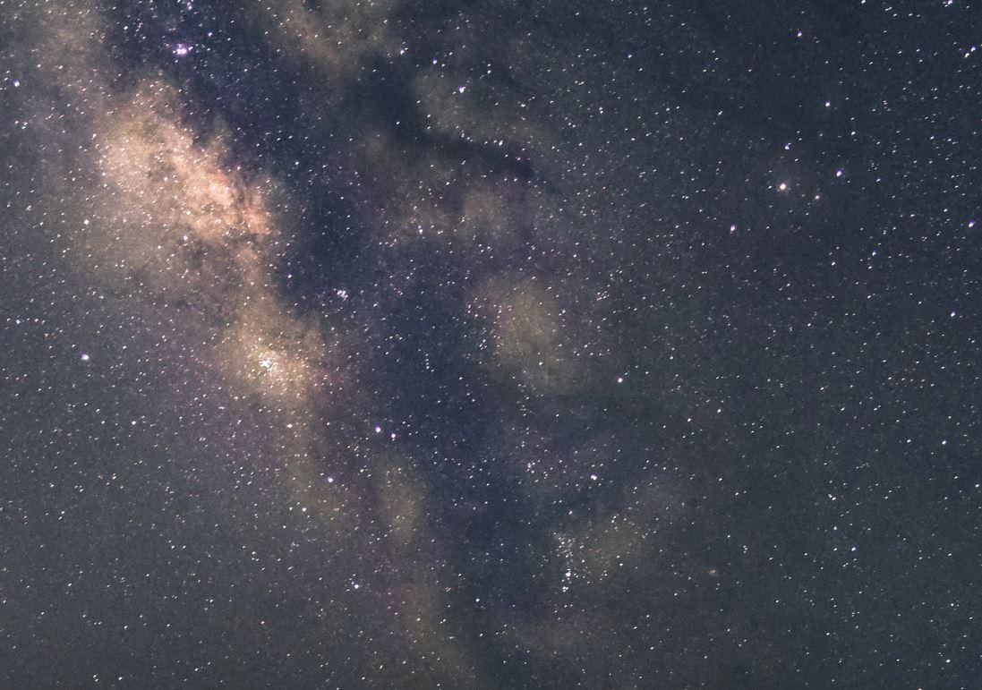 8 september sterrenbeeld