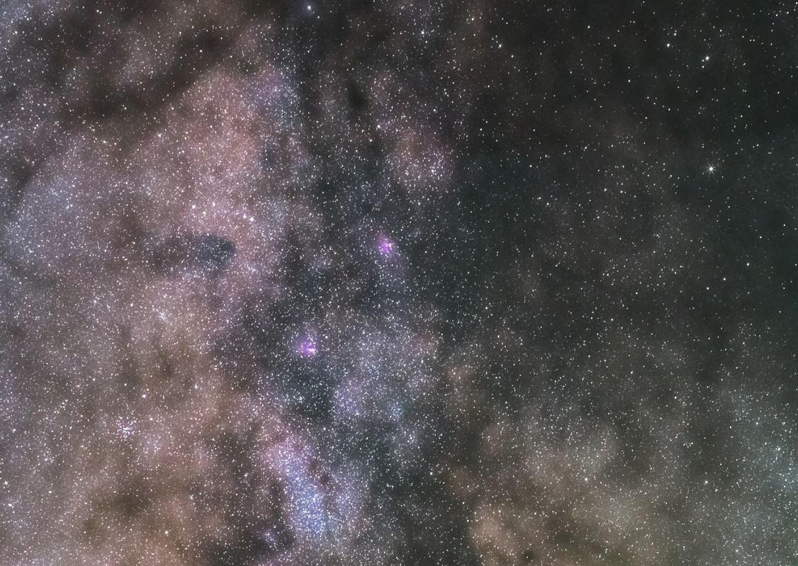 9 september sterrenbeeld