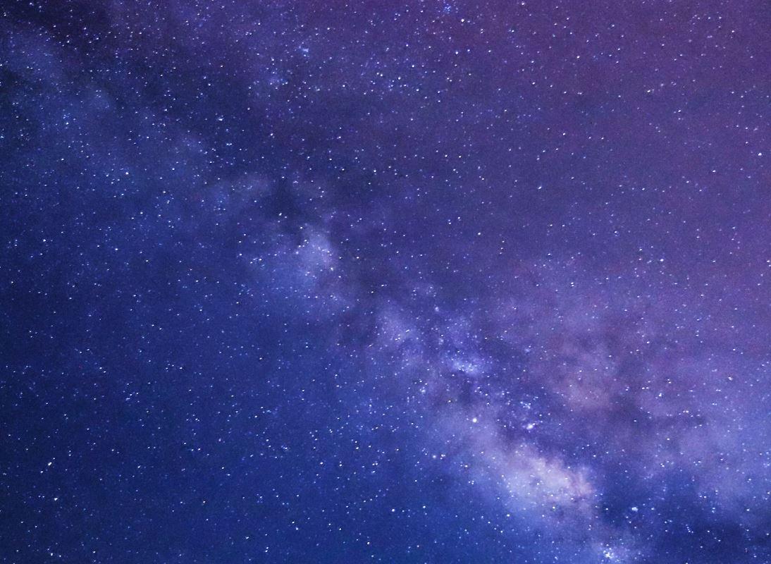12 september sterrenbeeld
