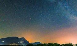 Horoscoop: 13 september sterrenbeeld