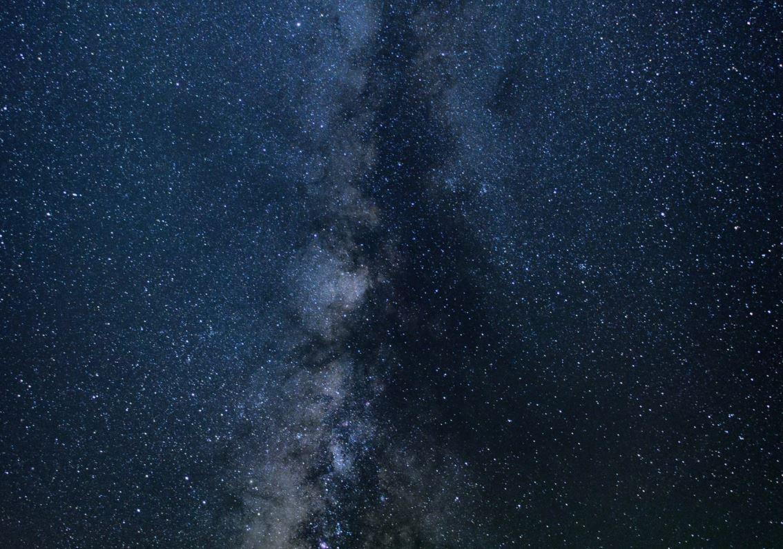 14 september sterrenbeeld