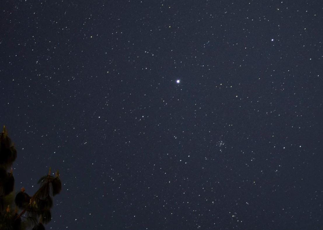 15 september sterrenbeeld