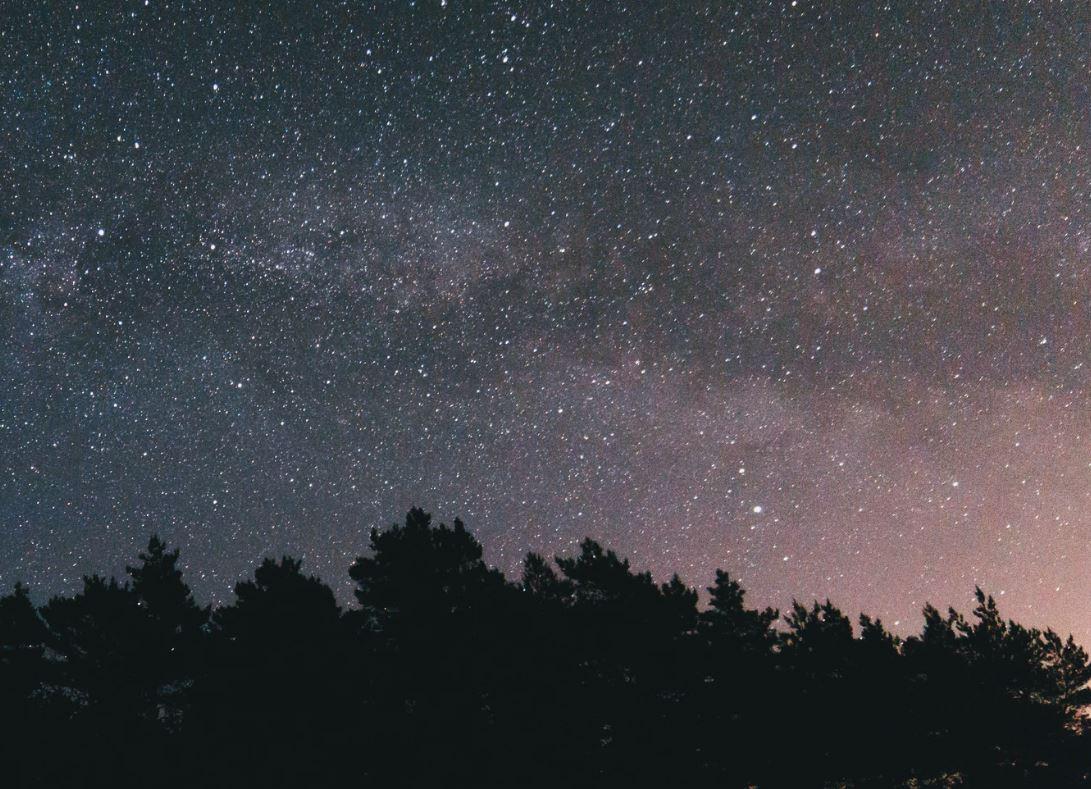 16 september sterrenbeeld