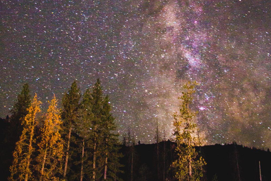 17 september sterrenbeeld