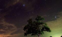 Horoscoop: 18 september sterrenbeeld
