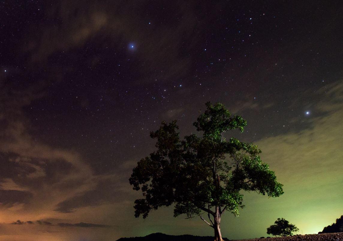 18 september sterrenbeeld