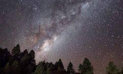 Horoscoop: 19 september sterrenbeeld